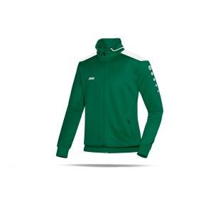 jako-copa-trainingsjacke-teamsport-sportbekleidung-vereine-kids-kinder-gruen-f02-8783.png