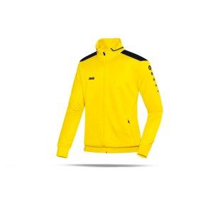 jako-copa-trainingsjacke-teamsport-sportbekleidung-vereine-kids-kinder-gelb-f03-8783.png