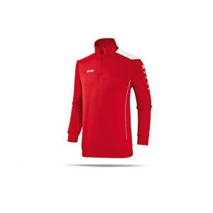 jako-copa-ziptop-kids-kinder-children-shirt-kindershirt-teamsport-vereinsausstattung-mannschaft-sweatshirt-rot-weiss-f01-8683.png