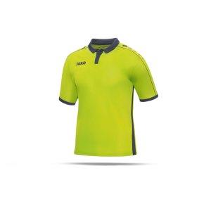 jako-derby-trikot-kurzarm-temsport-bekleidung-fussball-sportbekleidung-match-f23-hellgruen-grau-4216.png