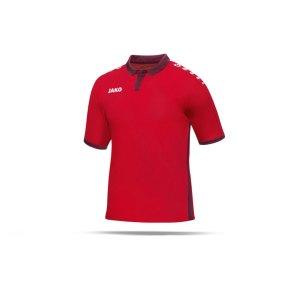 jako-derby-trikot-kurzarm-teamsport-bekleidung-fussball-sportbekleidung-match-kinder-f01-rot-4216.png
