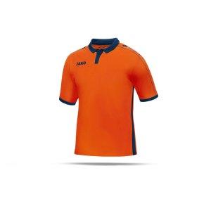 jako-derby-trikot-kurzarm-teamsport-bekleidung-fussball-sportbekleidung-match-kinder-f18-orange-blau-4216.png