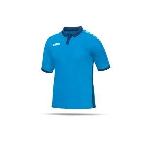 jako-derby-trikot-kurzarm-teamsport-bekleidung-fussball-sportbekleidung-match-kinder-f89-blau-4216.png