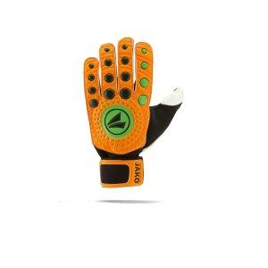 jako-dynamic-3-0-torwarthandschuh-handschuh-torhueter-torwart-goalkeeper-gloves-orange-f15-2516.png
