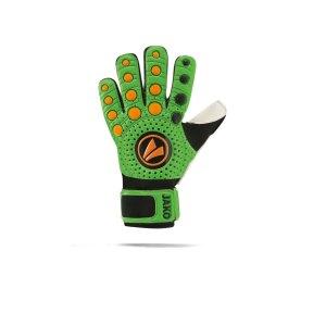 jako-dynamic-torwarthandschuh-handschuh-torwart-torhueter-goalkeeper-gloves-gruen-schwarz-f15-2515.png