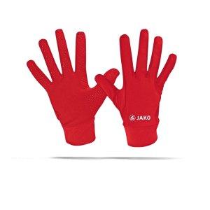 jako-feldspielerhandschuh-rot-f01-spielerhandschuhe-fussball-sport--1231.png