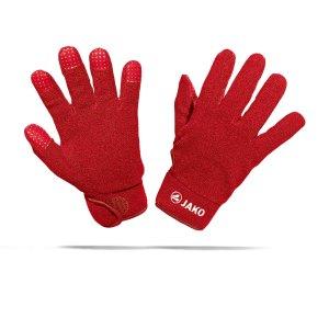 jako-feldspielerhandschuh-fleece-rot-f01-1232-equipment-spielerhandschuhe.png