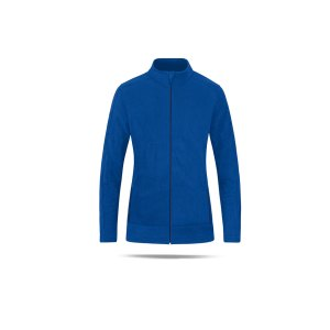 jako-fleece-jacke-damen-blau-f402-7703-teamsport_front.png