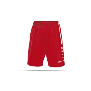 jako-florenz-sporthose-kids-short-mit-innenslip-football-f01-rot-4463.png