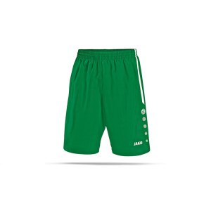 jako-florenz-sporthose-kids-short-mit-innenslip-football-f06-gruen-4463.png