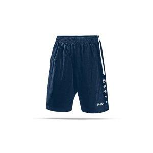 jako-florenz-sporthose-mit-innenslip-teamsport-short-innenslip-hose-kurz-vereine-mannschaften-kids-kinder-blau-f09-4463.png