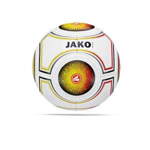 jako-galaxy-pro-spielball-equipment-verein-match-wettkampf-f17-weiss-gelb-orange-2317.png