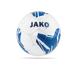 jako-glaze-lightball-350-gramm-gr-4-weiss-f02-equipment-fussbaelle-2380.png