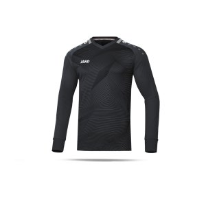 jako-goal-torwarttrikot-schwarz-f08-fussball-teamsport-textil-torwarttrikots-8910.png