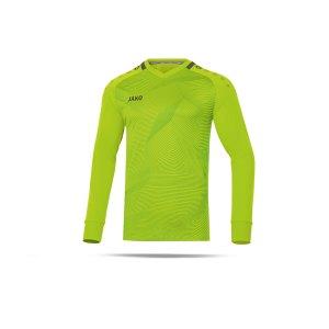 jako-goal-torwarttrikot-kids-gruen-f28-fussball-teamsport-textil-torwarttrikots-8910.png