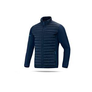 jako-hybridjacke-premium-blau-f99-fussball-teamsport-textil-allwetterjacken-7004.png