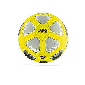 jako-classico-3-0-indoorball-training-gelb-f18-equipment-traning-match-spiel-halle-2336.png