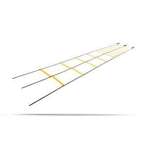 jako-koordinationsleiter-sprintleiter-trainingshilfe-spurthilfe-profi-f01-schwarz-gelb.png