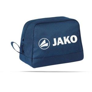 jako-kulturtasche-blau-f09-equipment-taschen-1689.png