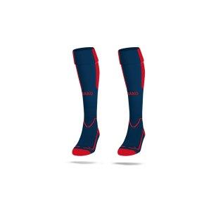 jako-lazio-stutzenstrumpf-blau-rot-f09-fussball-teamsport-textil-stutzenstruempfe-3866-textilien.png