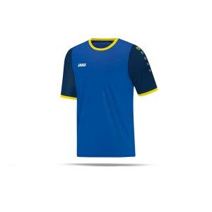 jako-leeds-trikot-kurzarm-blau-gelb-f43-trikot-shortsleeve-fussball-vereinsausruestung-4217.png