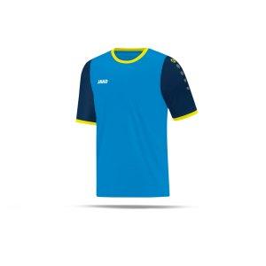 jako-leeds-trikot-kurzarm-blau-f89-trikot-shortsleeve-fussball-vereinsausruestung-4217.png