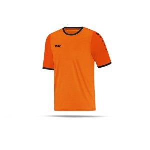 jako-leeds-trikot-kurzarm-kids-orange-f19-trikot-shortsleeve-fussball-vereinsausruestung-4217.png
