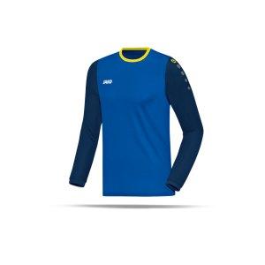 jako-leeds-trikot-langarm-kids-blau-gelb-f43-trikot-longsleeve-fussball-teamausstattung-4317.png