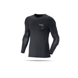 jako-longsleeve-torwart-underwear-schwarz-f08-ausruestung-goalkeeper-torhueter-underwear-ausstattung-8964.png