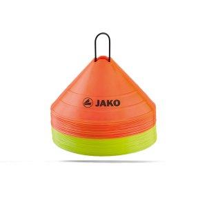 jako-markierungshuetchen-30er-set-2-farbig-training-equipment-zubehoer-f01-gelb-orange-2151.png