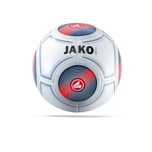 jako-match-trainingsball-weiss-blau-gelb-f17-fussball-training-spiel-match-football-trainingsball-2324.png