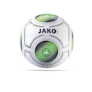 jako-match-trainingsball-weiss-schwarz-gruen-f18-trainingsball-training-fussball-sport-2324.png