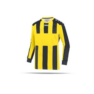 jako-milan-trikot-langarm-langarmtrikot-jersey-herrentrikot-teamsport-men-herren-maenner-gelb-schwarz-f03-4343.png