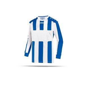 jako-milan-trikot-langarm-langarmtrikot-jersey-herrentrikot-teamsport-men-herren-maenner-weiss-blau-f40-4343.png