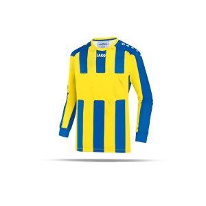 jako-milan-trikot-langarm-langarmtrikot-jersey-herrentrikot-teamsport-men-herren-maenner-gelb-blau-f43-4343.png