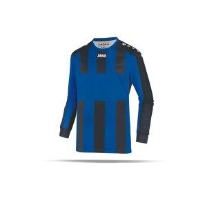 jako-milan-trikot-langarm-langarmtrikot-jersey-kindertrikot-kinder-kids-children-blau-schwarz-f04-4343.png