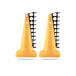 jako-multifunktionskegel-2-er-set-sprunghilfe-koordinationshilfe-trainingshilfe-f01-gelb-schwarz-2175.png