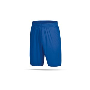 jako-palermo-2-0-short-hose-kurz-blau-f04-fussball-teamsport-textil-shorts-4404.png