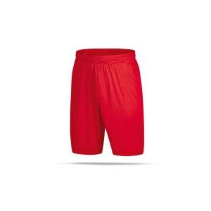 jako-palermo-2-0-short-hose-kurz-kids-rot-f01-fussball-teamsport-textil-shorts-4404.png