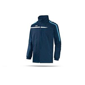 jako-performance-allwetterjacke-regenjacke-jacket-herrenjacke-men-maenner-teamsport-vereinsausstattung-blau-weiss-f45-7497.png