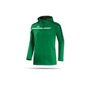 jako-performance-kapuzenjacke-trainingsjacke-jacke-teamwear-vereinsausstattung-frauen-women-damen-gruen-f06-6897.png