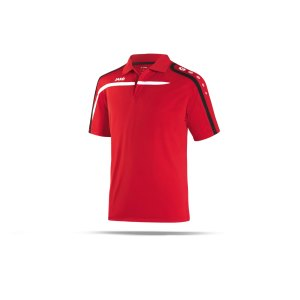 jako-performance-poloshirt-top-teamsport-t-shirt-f01-rot-weiss-6397.png