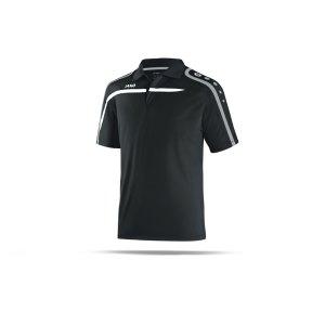 jako-performance-poloshirt-top-teamsport-t-shirt-f08-schwarz-weiss-6397.png