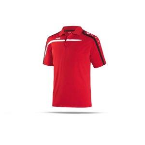 jako-performance-poloshirt-kurzarmshirt-shirt-polo-kinderpoloshirt-kids-children-rot-weiss-f01-6397.png