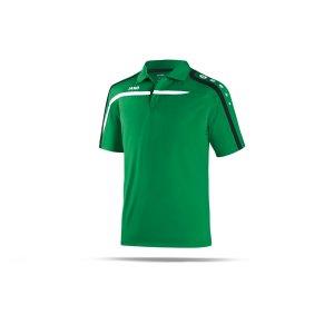 jako-performance-poloshirt-kurzarmshirt-shirt-polo-kinderpoloshirt-kids-children-gruen-weiss-f06-6397.png
