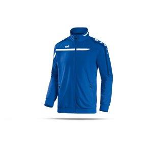 jako-performance-polyesterjacke-trainingsjacke-top-praesentationsjacke-kids-kinder-f49-blau-weiss-blau-9397.png