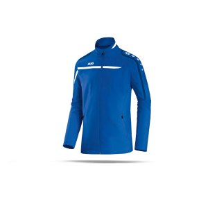 jako-performance-praesentationsjacke-ausgehjacke-trainingsjacke-f49-blau-weiss-blau-9897.png