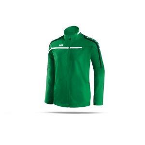 jako-performance-praesentationsjacke-damen-gruen-f06-jacke-sportbekleidung-trainingsausstattung-woman-frauen-9897.png
