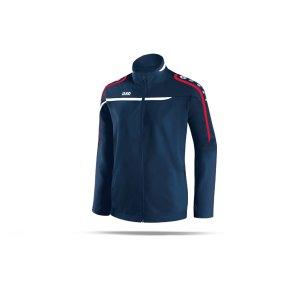 jako-performance-praesentationsjacke-damen-blau-f09-jacke-sportbekleidung-trainingsausstattung-woman-frauen-9897.png