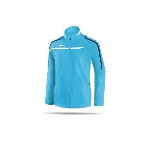 jako-performance-praesentationsjacke-damen-blau-f45-jacke-sportbekleidung-trainingsausstattung-woman-frauen-9897.png
